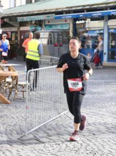 Laufinstinkt.de - MÜNCHEN MARATHON 2019 | Lauf-Coaching - Bild 6