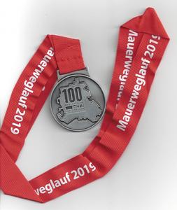 Laufinstinkt.de - Lauf-Coaching - Mauerweglauf Berlin 2019 - Bild 23