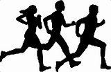Laufinstinkt+ Laufen lernen Grundkurs 2