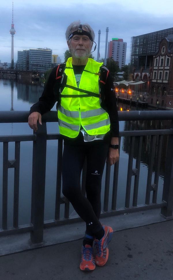 Laufinstinkt.de - Lauf-Coaching - Mauerweglauf Berlin 2019 - Bild 19