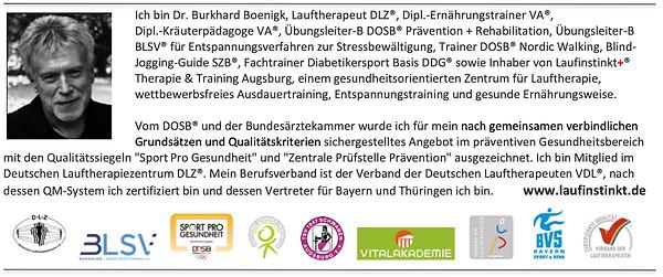 Laufinstinkt.de Burkhard Boenigk 2019-02