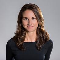 Stephanie Bleich
