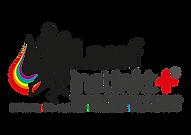 Laufinstinkt+® Augsburg - Logo 2.png
