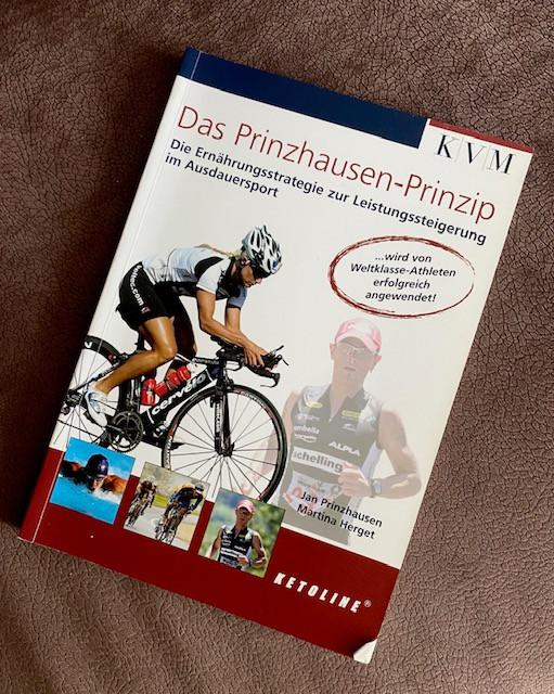Das Prinzhausen-Prinzip