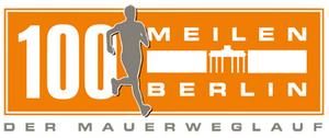 Laufinstinkt+® Schwaben Augsburg - Mauerweglauf Logo