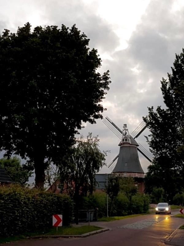 Laufinstinkt.de - 130km durch Ostfriesland - Bild 9