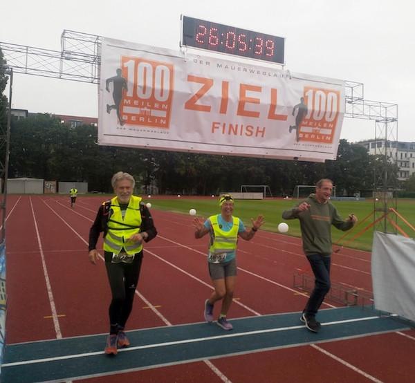 Laufinstinkt.de - Lauf-Coaching - Mauerweglauf Berlin 2019 - Bild 20