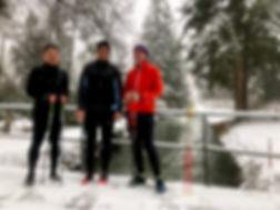 Laufinstinkt.de LNC21-Impression 2019-02-03 Bild 2