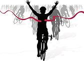Laufinstinkt+ Sport Plus