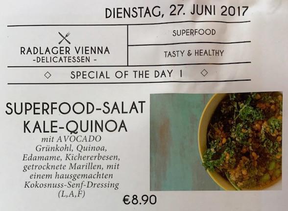 Laufinstinkt+® Schwaben Augsburg - Humus selbst gemacht - Bild 3