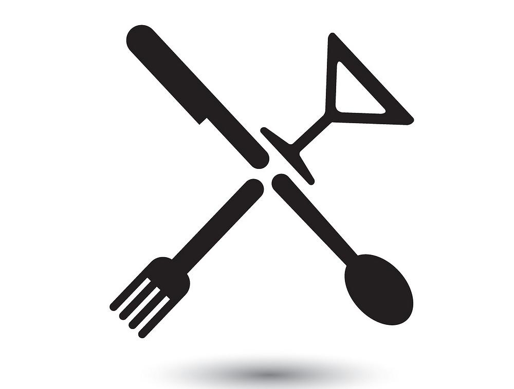 Laufinstinkt+® Schwaben Augsburg - HYBRIDKURS: Lauftraining + Ernährungstraining + Entspannungstraining - Bild 2