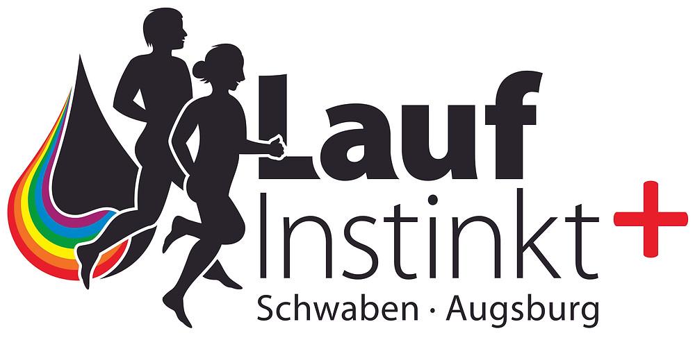 Laufinstinkt+ Schwaben Augsburg - Fitness und Vitalität für Körper, Seele und Geist