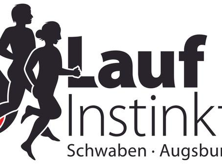 Über Laufinstinkt+ | Lauftherapie, Laufkurse, Lauftraining, Lauftechnik