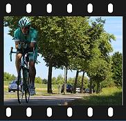 Laufinstinkt Schwaben Augsburg Sport Plus - Duathlon - Rennrad