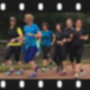 Laufinstinkt+ Laufen lernen, Grundkurs