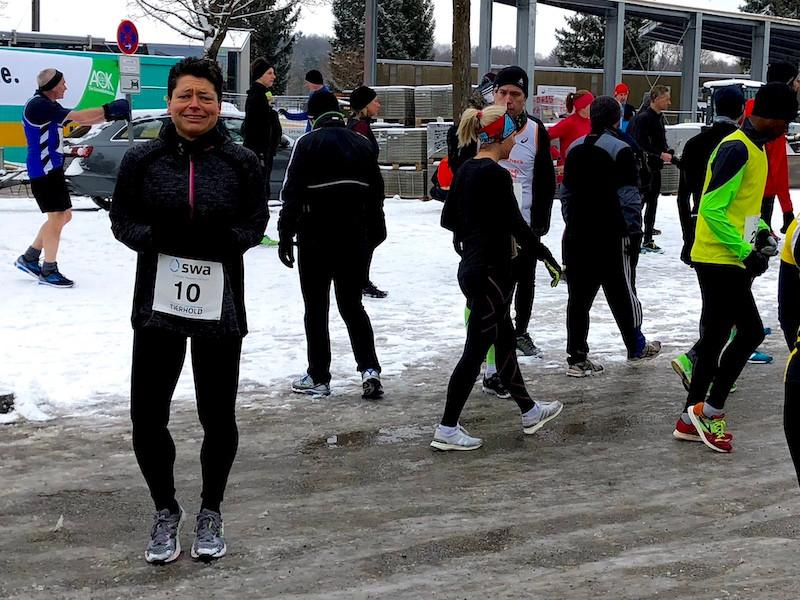 Laufinstinkt.de Mein erstes 10km-Rennen MF 2018