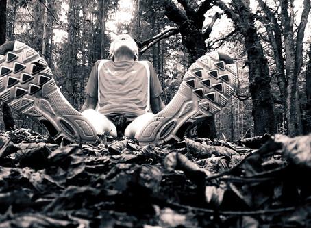 INNERLICH ENTSCHLEUNIGEN   Entspannungsverfahren, Stresskompensation