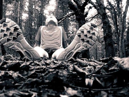 INNERLICH ENTSCHLEUNIGEN | Entspannungsverfahren, Stresskompensation
