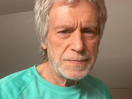 SIMULTAN & TANDEM LAUFEN IM CORONA-BLUES   Lauftherapie, Laufkurse, Lauftraining