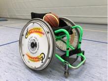 Laufinstinkt® Schwaben Augsburg - Übungsleiter Reha-Sport C
