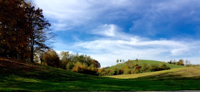 Laufinstinkt+ Oktober-Impressionen '15 A