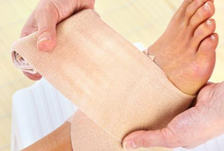 DIE PECH-REGEL | Lauftherapie, Lauftraining, Laufkurse