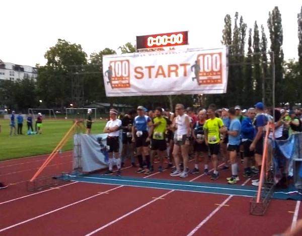 Laufinstinkt.de - Lauf-Coaching - Mauerweglauf Berlin 2019 - Bild 5