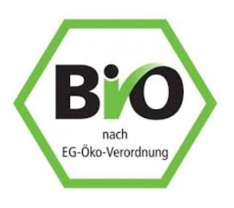 Laufinstinkt.de - Bio-Siegel - Bild 3