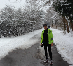 Winter 2015 A