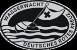 Laufinstinkt Schwaben Augsburg - Rettungsschwimmer 1