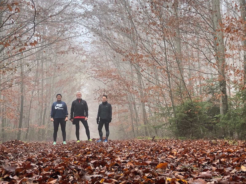 Sinnlicher Novemberlauf 2018-11-25 Bild 8 (© Laufinstinkt+®)