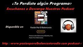 Pasión_Por_El_Baloncesto_Podcast.png