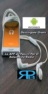 descarga nuestra aplicacion 3.png