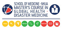 MASTER'S_COURSE_Global_Health_logo_(3).jpg