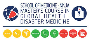 MASTER'S_COURSE_Global_Health_logo_(3).j