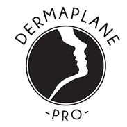 Dermaplane Add ON $50