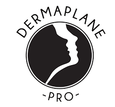 Dermaplane Add ON $50