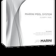 Marini Clarying Peel 1/$160 or 3/$445