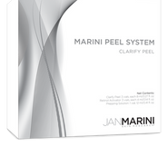 Marini Clarying Peel 1/$175,  3/$550 (include Clean Zyme) or 6/$1200 (includes Skin Care Kit