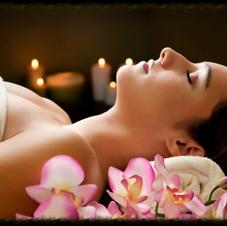 Relaxation Massage 30/60 min$47/63