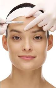 Add On Dermaplaing $50