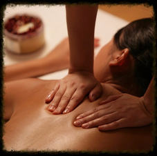 90 min Massage $99