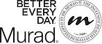 murad logo.png
