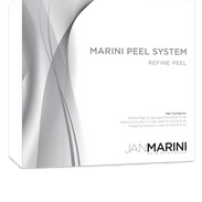 Marini Refine Peel   1/$175,  3/$550 (include Clean Zyme) or 6/$1200 (includes Skin Care Kit
