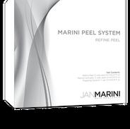 Marini Refine Peel     1/$160 or 3/$445