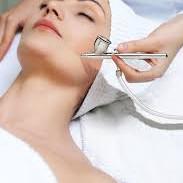 Oxgyen Face Treatment $137