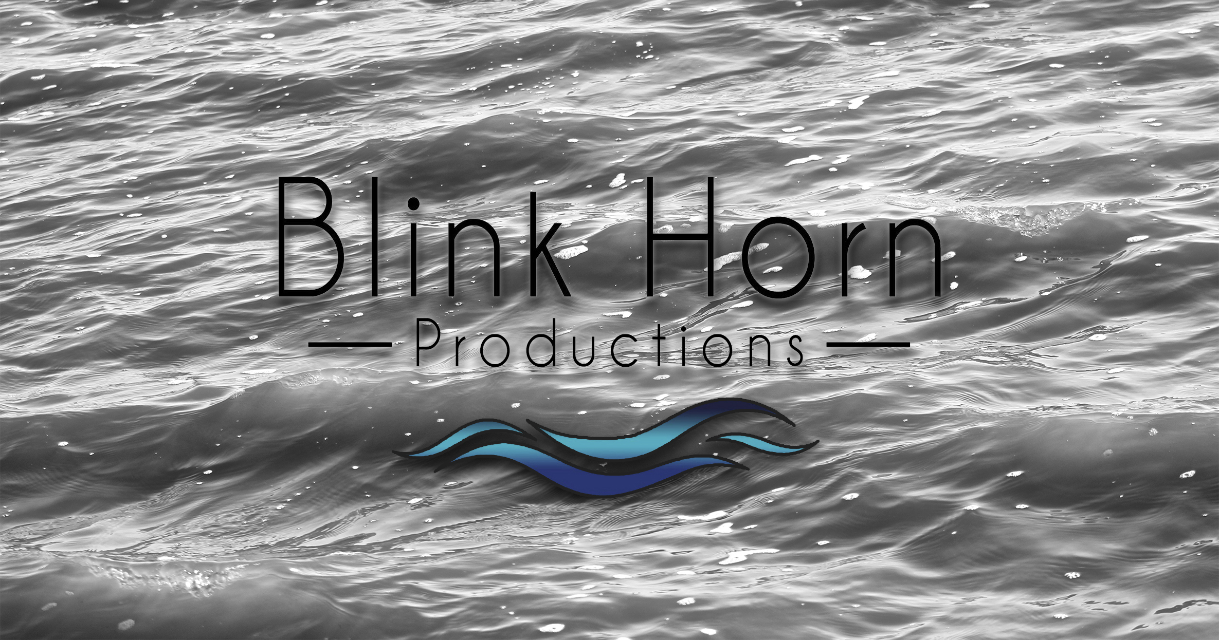 BHP site logo