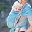 Thumbnail: Bon Cadeau pour une Echarpe de portage