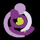 Logo-cocond-eveil-v6.png