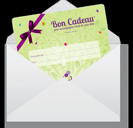 montage-enveloppe-bon-kdo-13x13-cm.png